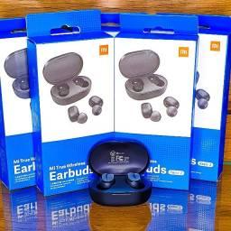 Xiaomi earbuds 2 versão global original