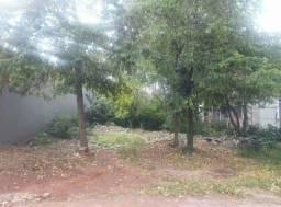 Título do anúncio: (TE2634) Terreno no Centro de Santo Ângelo, RS