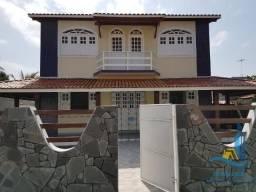 Título do anúncio: Oportunidade!!! Bela Casa, 4/4, Cond. Fechado, Ilha Itaparica!!!