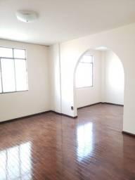 Título do anúncio: Excelente Apartamento 02 qrts no Bairro Alvorada