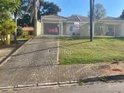 Título do anúncio: Casa à venda com 3 dormitórios em Uvaranas, Ponta grossa cod:4145