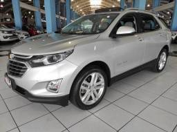 Título do anúncio: Equinox Premier 2018 262cv AWD