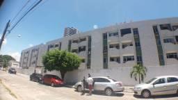 Título do anúncio: Apartamento para aluguel com 45 metros quadrados com 2 quartos em Aeroclube - João Pessoa