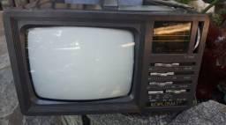 Título do anúncio: Rádio-TV
