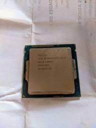 Processador Pentium G3220, 3.00GHZ