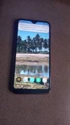 Título do anúncio: SamsungA01