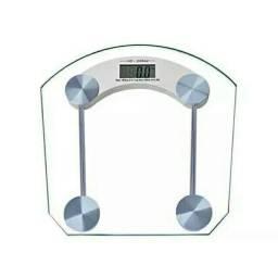 Título do anúncio: balança de vidro