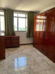 Título do anúncio: Apartamento para locação 95m2 3 Dorm 2 vaga - Vila Mariana
