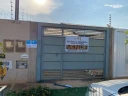 Título do anúncio: Transferência no Nova Campo Grande