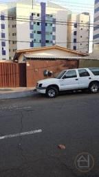 Título do anúncio: Vila Brasil rua Paes Leme nº 409