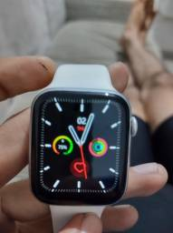 Smartwatch Original Iwo 13 (w26)