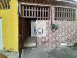 Título do anúncio: Casa para aluguel possui 60 metros quadrados com 2 quartos em Benfica - Rio de Janeiro - R