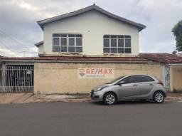 Título do anúncio: Casa com 5 dormitórios à venda, 280 m² por R$ 400.000,00 - CPA II - Cuiabá/MT