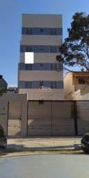 Título do anúncio: Apartamento com área privativa com 2 dormitórios à venda em Belo Horizonte
