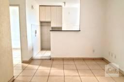 Título do anúncio: Apartamento à venda com 2 dormitórios em Serrano, Belo horizonte cod:328817
