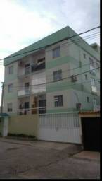 Aluguel- lindo apartamento no Novo Horizonte