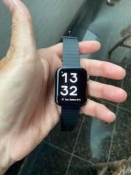 Xiaomi MI Watch 8GB 1GB RAM - GPS - NFC - WI-FI - ESIM