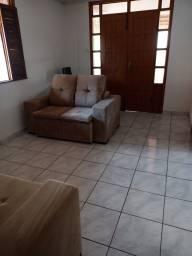 Título do anúncio: Casa para venda possui 320 metros quadrados com 3 quartos em Centro - Sapeaçu - BA