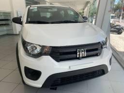 Jorge - Fiat Mobi Like 1.0 2022