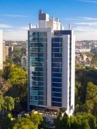 Título do anúncio: Duplex para venda possui 203 metros quadrados com 3 quartos em Mossunguê - Curitiba - PR