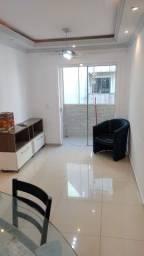 Título do anúncio: Apartamento para venda possui 45 metros quadrados com 2 quartos