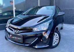 Hyundai Hb20 Comfort 1.0 Flex 2013/ 75.000 Km