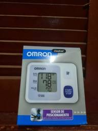 Título do anúncio: Medidor de pressão Omron