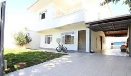 Casa com 5 dormitórios, 242 m² no Balneário do Estreito