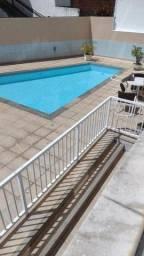 Título do anúncio: Apartamento para Venda em Salvador, Imbuí, 3 dormitórios, 1 suíte, 3 banheiros, 1 vaga