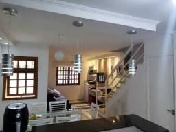 Casa à venda com 3 dormitórios em Jardim barbacena, Cotia cod:38081
