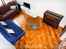 Título do anúncio: Apartamento a Venda no bairro Humaitá - Rio de Janeiro, RJ