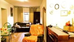 Título do anúncio: Casa com 3 dormitórios à venda, 232 m²- Vila Nova Canaã - Goiânia/GO