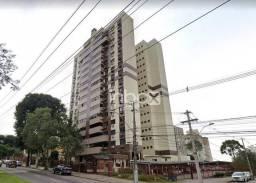 Apartamento com 3 dormitórios para alugar, 104 m² por R$ 4.800/mês - Petrópolis - Porto Al