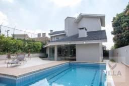 Título do anúncio: Casa com 4 suítes à venda, 358 m² por R$ 3.000.000 - Centro - Cascavel/PR