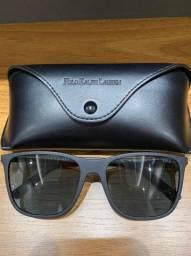 Óculos Polo Ralphlauren Aceito Oferta