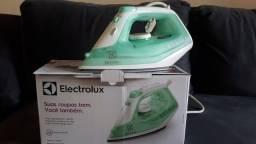 Título do anúncio: Ferro Eletrolux SIE70  220v