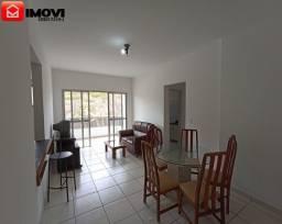 Título do anúncio: Apartamento 2 quartos, 70m² PORTEIRA FECHADA em Santa Lúcia!