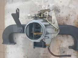 Título do anúncio: Carburador dfv 446
