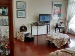 Apartamento à venda com 2 dormitórios em Cambuci, São paulo cod:3-IM11631