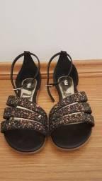 Sapato bibi, tamanho 35