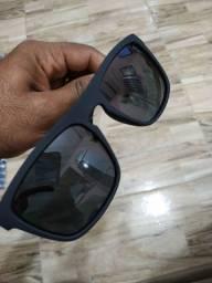 Lindos Óculos de Sol Masculino com proteção Design Clássico Sol praia verão.
