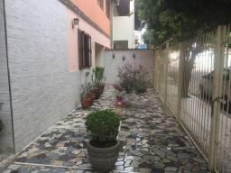 Vendo Excelente Casa No Bairro Vila Ramos