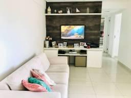Título do anúncio: Apartamento com 3 quartos para venda no Villa Alegro Paralela Salvador-Ba