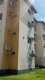 Apartamento à venda em Universidade, Macapá cod: *0