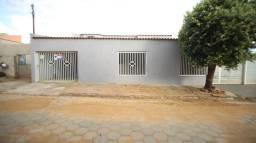 Título do anúncio: Casa em Álvares Machado - Mont Mor