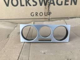 Título do anúncio: Peças em aço escovado para Golf MK4/MK4.5 / Bora