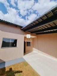 Título do anúncio: Oportunidade casa 140 m² na Vila Galvão.
