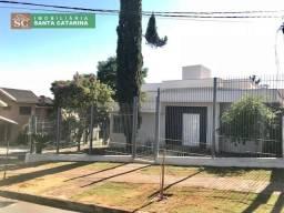 Sobrado Comercial Alto Padrão na Av. Andradas (Zona 05) com 430 m² de Construção!