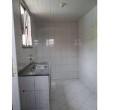 Título do anúncio: Casa para venda com 95 metros quadrados com 2 quartos em Pernambués - Salvador - BA