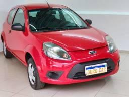 Título do anúncio: Ford Ka 1.0 2013